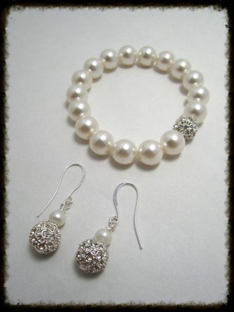 wedding jewelry 06.jpg