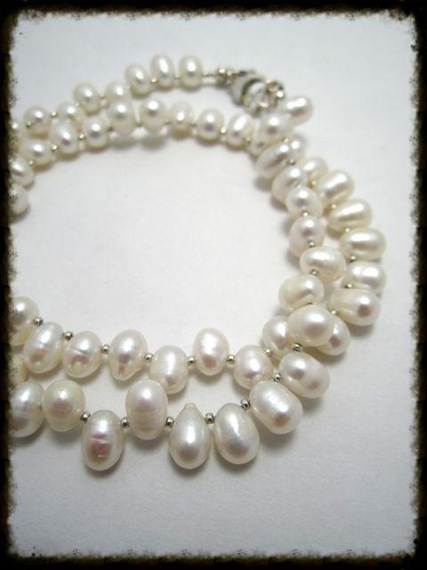 wedding jewelry 05.jpg