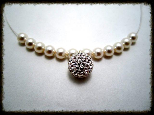 wedding jewelery 02.jpg