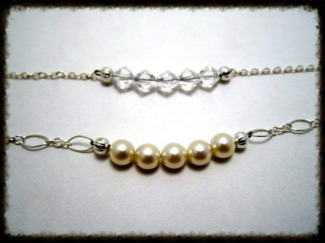 wedding jewelry 01.jpg