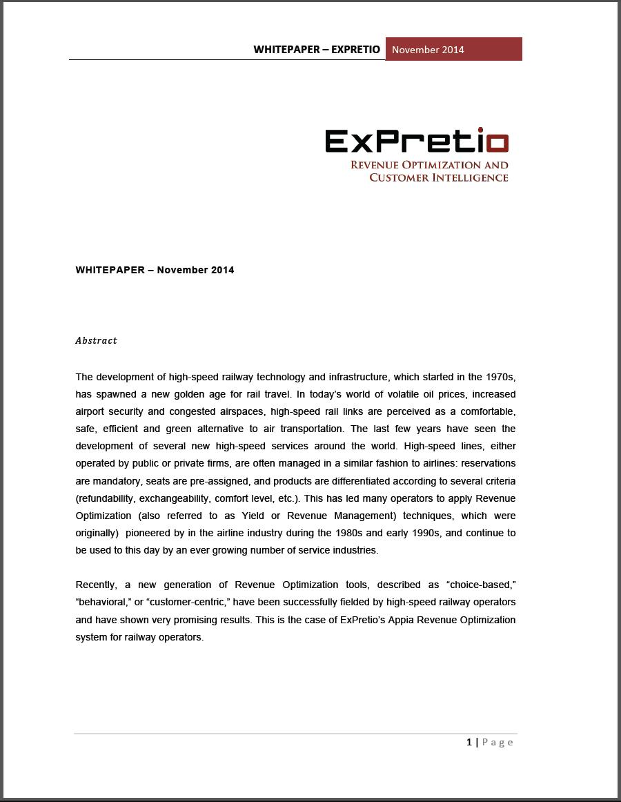ExPretio-Appia-Whitepaper.pdf