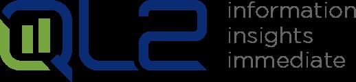 QL2-logo.png