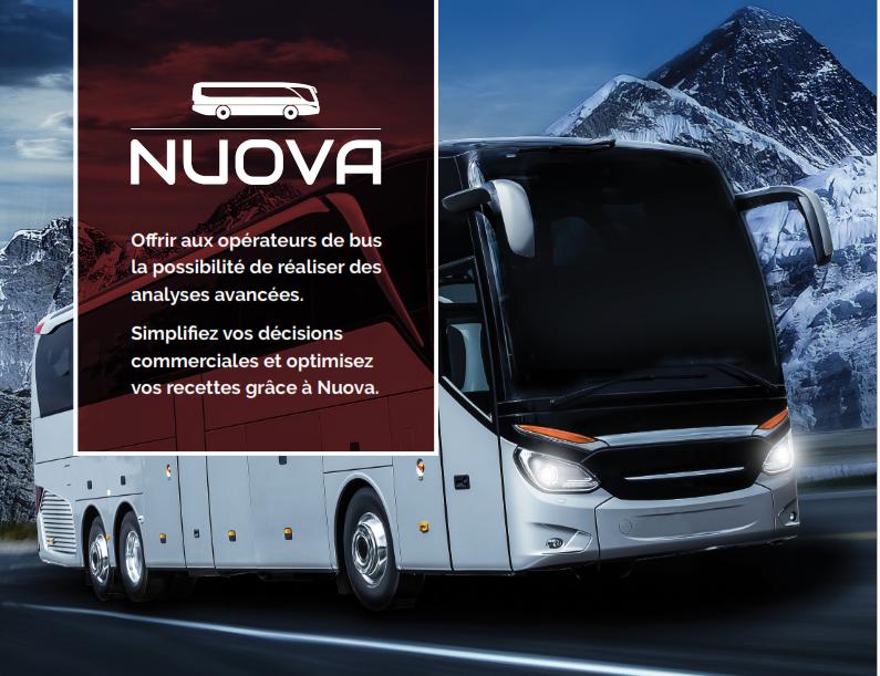 Nuova_Brochure_FR.PNG