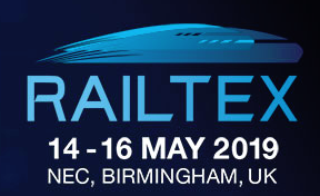 railtex logo.PNG