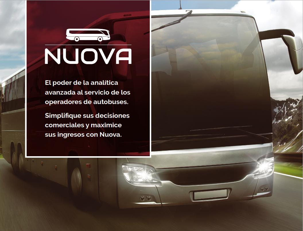 Thumbnail Nuova Spanish.PNG