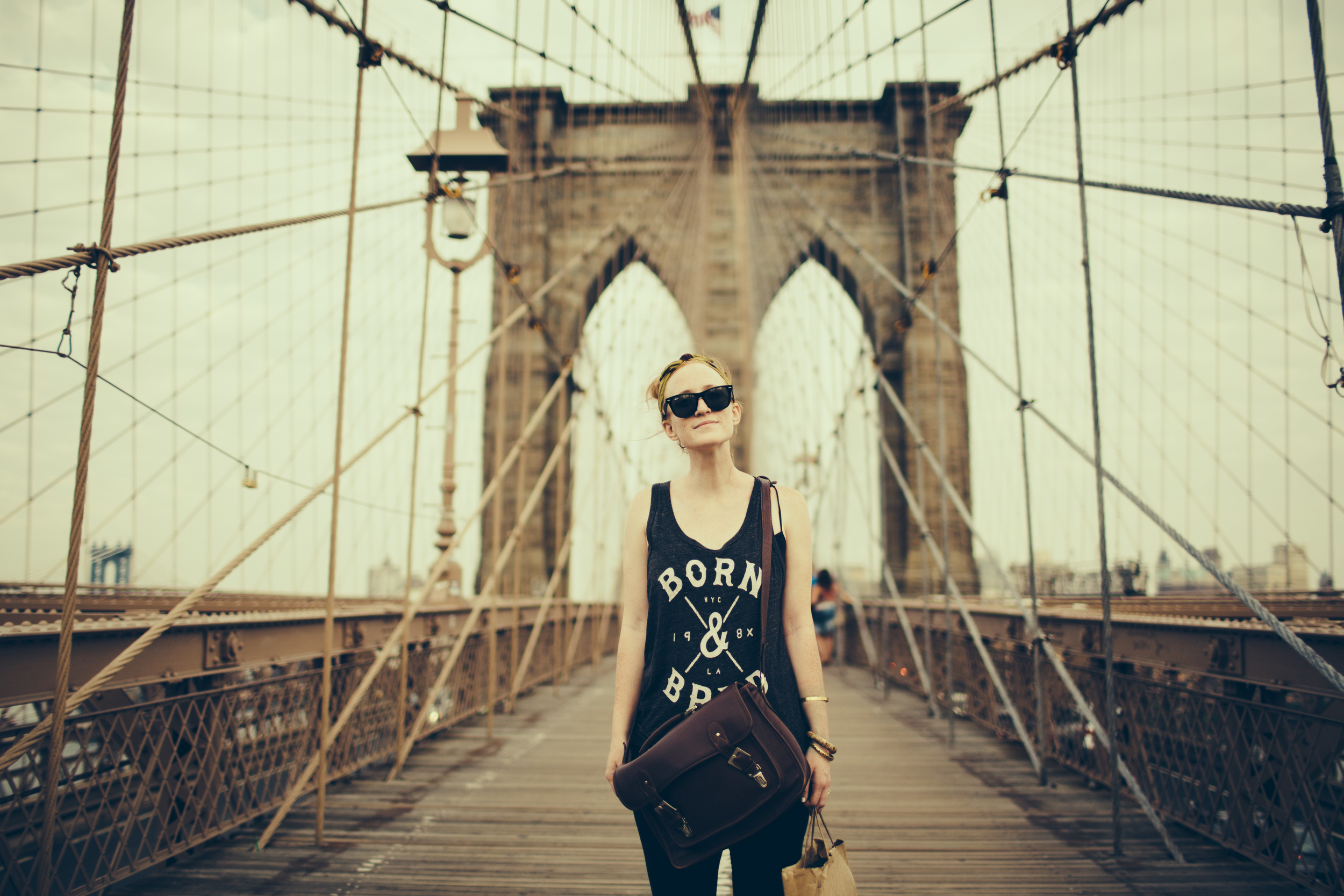 MCM-NYC14-71-Edit.jpg