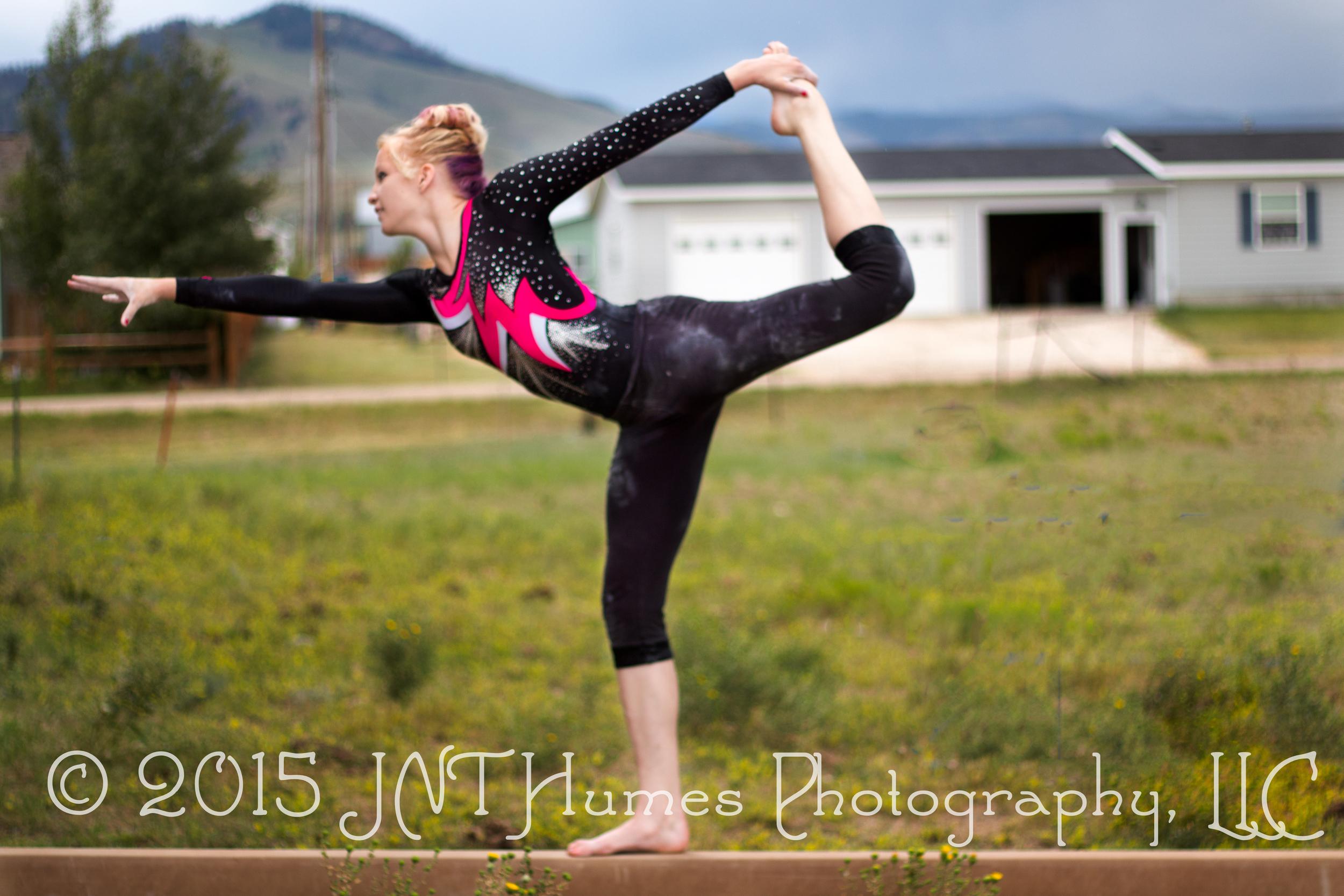 IMG_2370-Edit2015-08-05© 2015 JNT Humes Photography, LLC.jpg