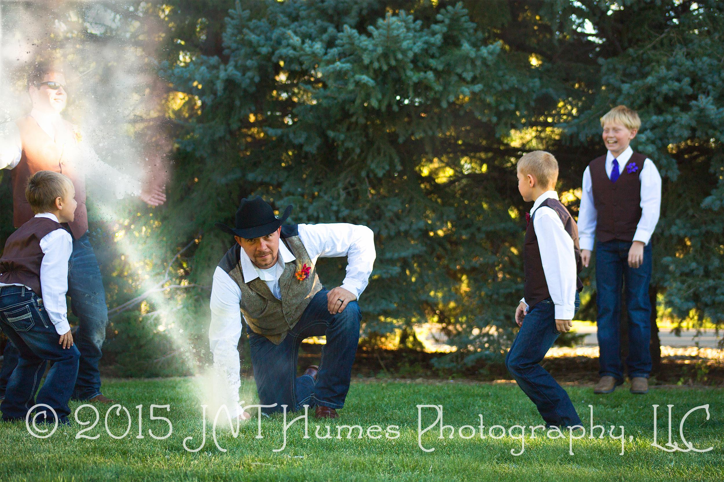 IMG_1770_Rev12015-09-19© 2015 JNT Humes Photography, LLC.jpg