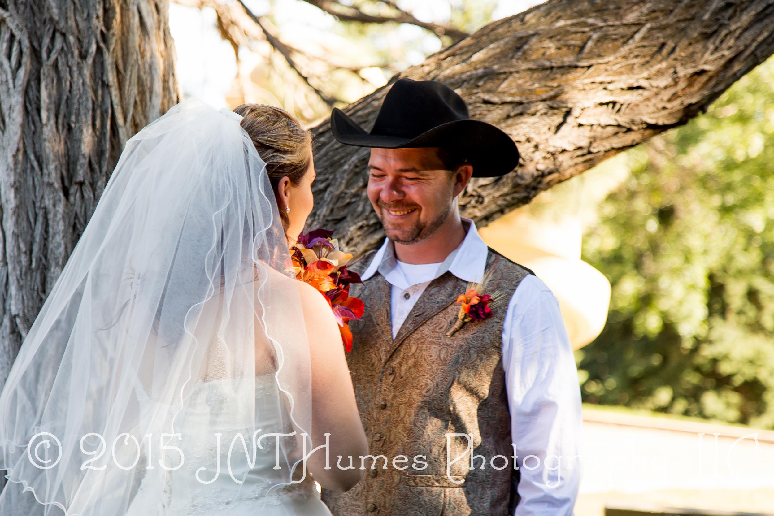 IMG_14632015-09-19© 2015 JNT Humes Photography, LLC.jpg