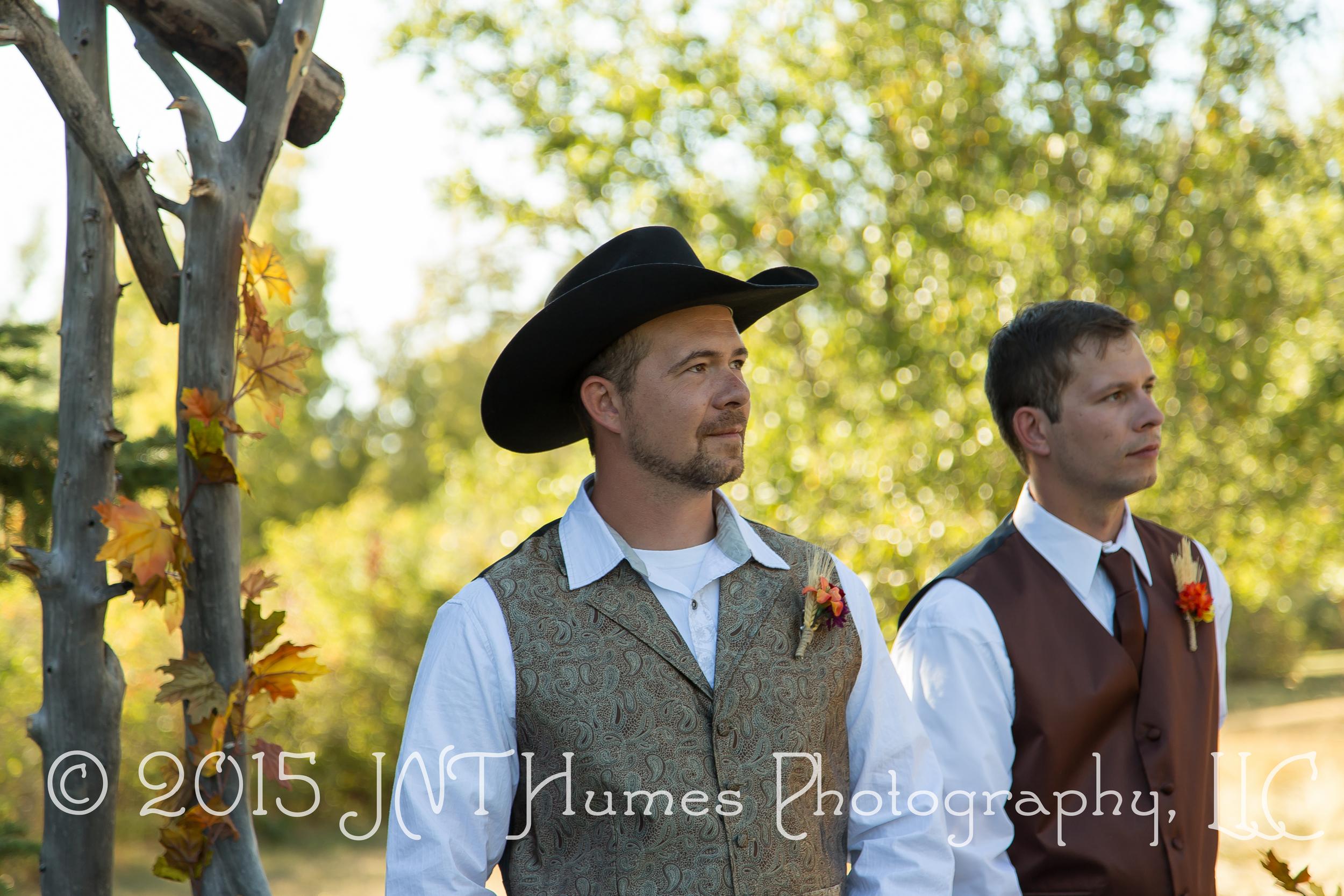 IMG_15512015-09-19© 2015 JNT Humes Photography, LLC.jpg