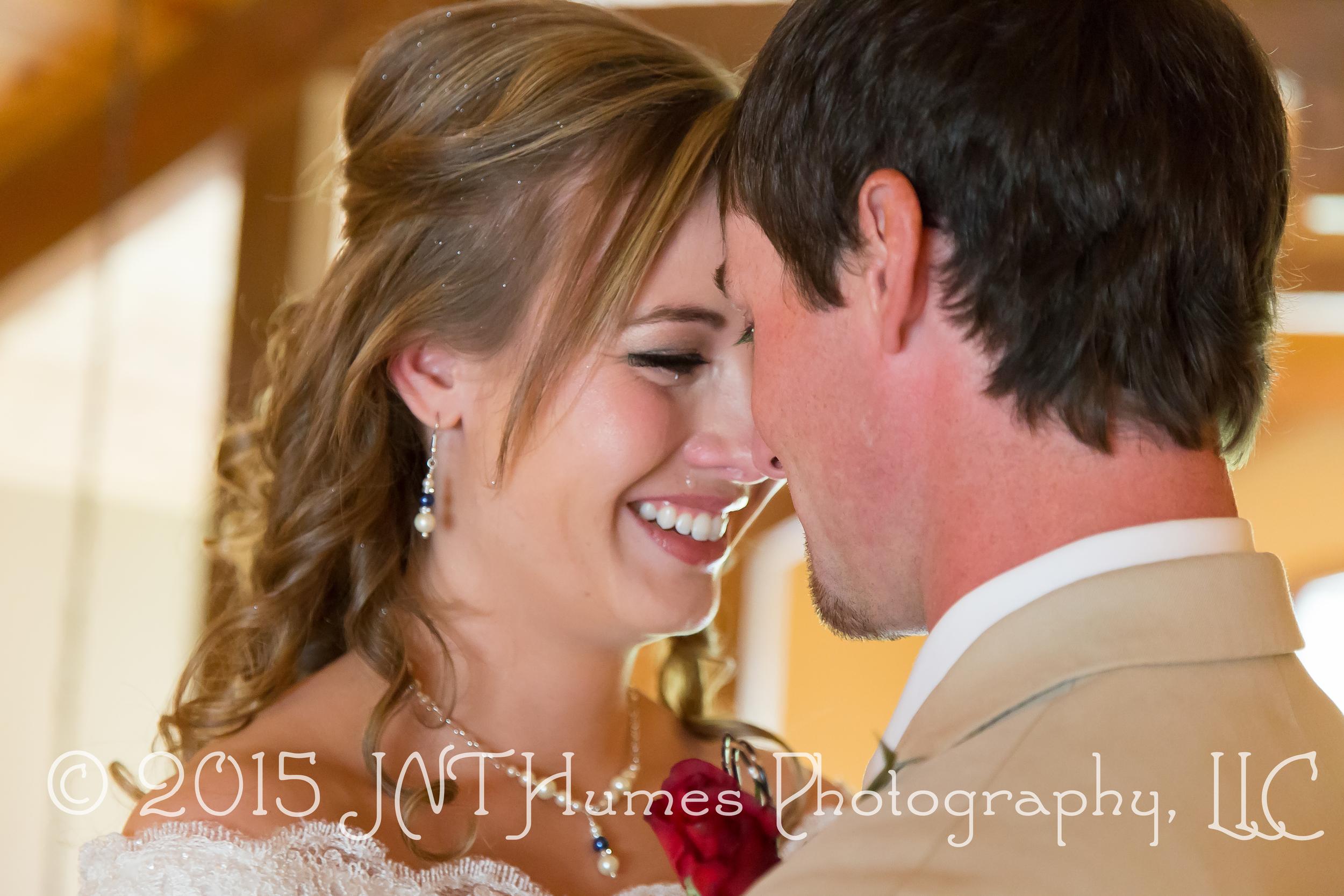 20151003-IMG_28202015-10-03© 2015 JNT Humes Photography, LLC.jpg