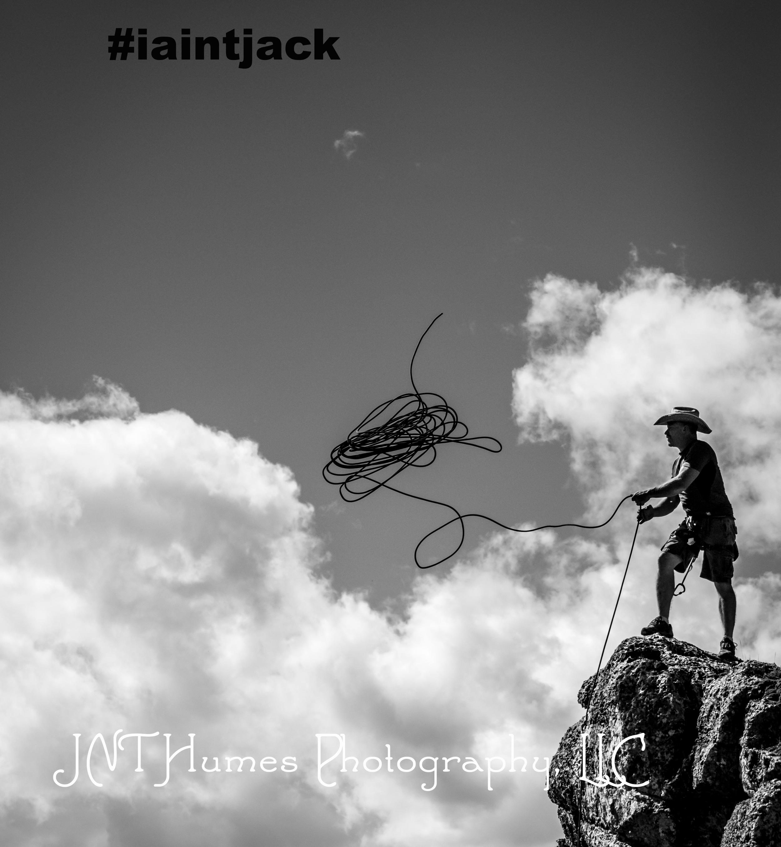 20160604-IMG_1807© 2016 JNT Humes Photography, LLC-art2.jpg