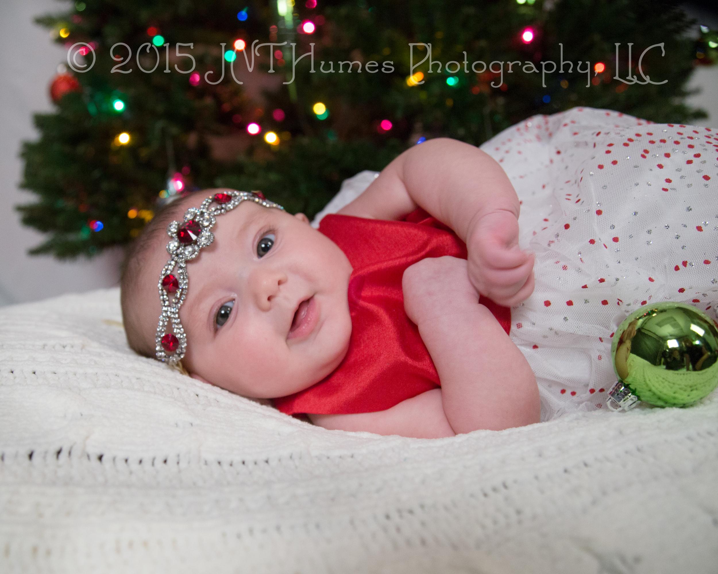 20151212-IMG_9015-Edit© 2015 JNT Humes Photography, LLC.jpg