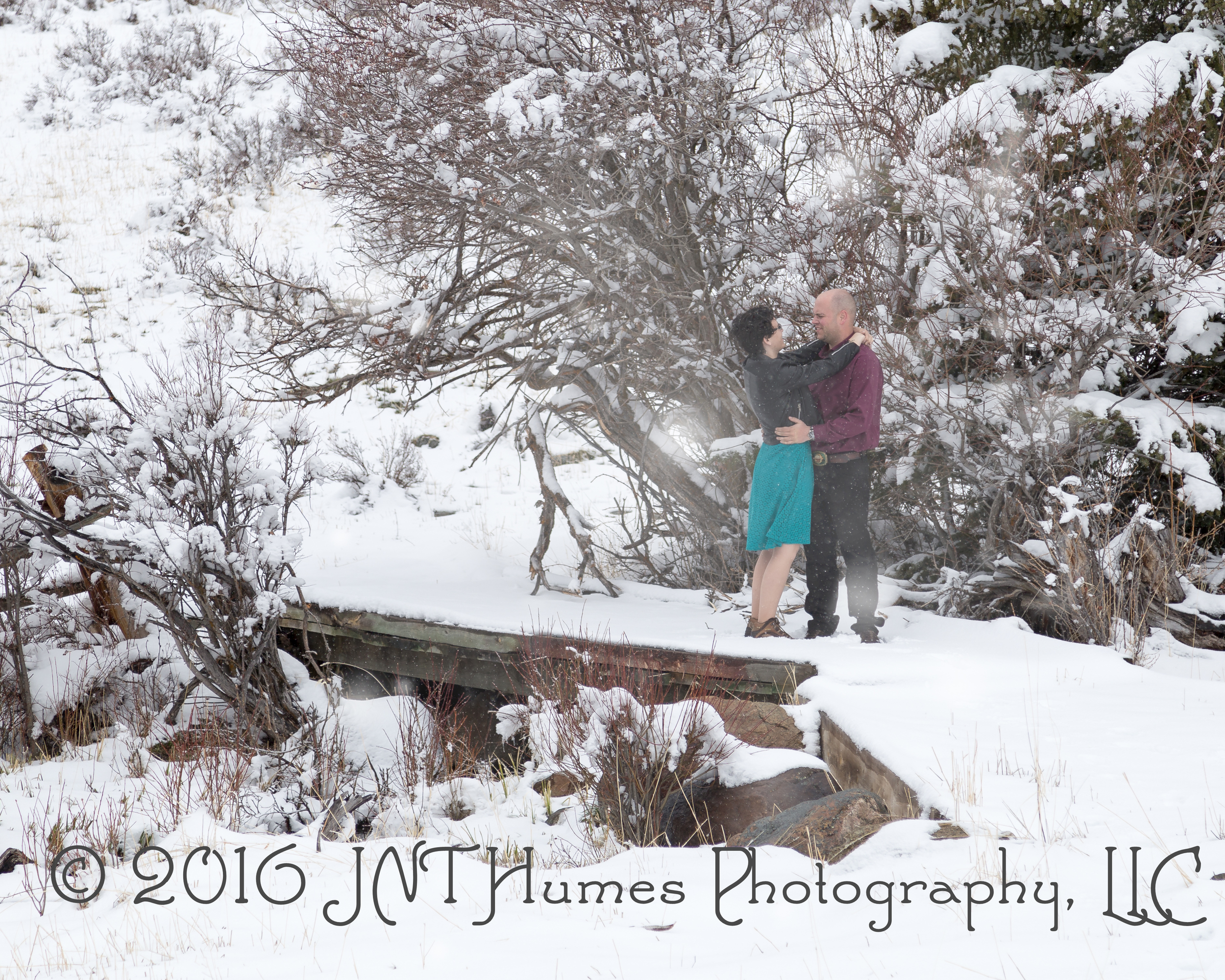 20160430-IMG_9544-Edit© 2016 JNT Humes Photography, LLC.jpg