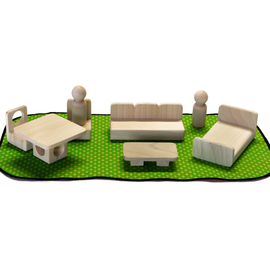 559_Toys_GoPlay_Travel_Set_Square.jpg