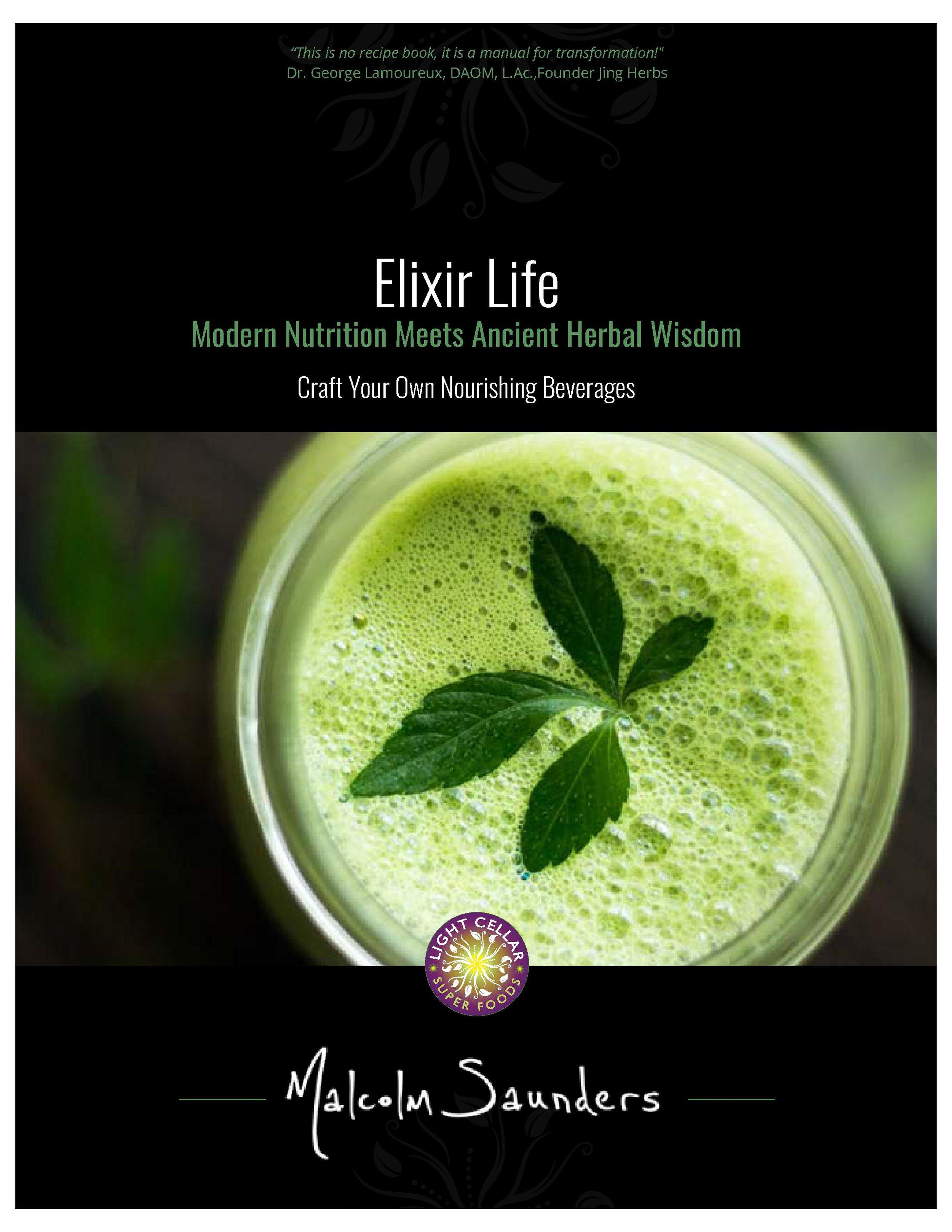 ElixirLife-cover.jpg