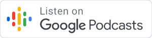 google_podcasts