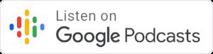 google_podcasts