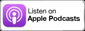 iTunes+podcast