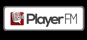 Player fm podcast