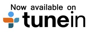 podcast-tunein