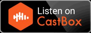 castbox podcast