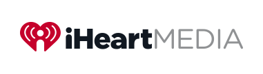 iHeart Radio Podcast