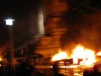 Budapest riot, Cyphunk,  https://flic.kr/p/o13sL