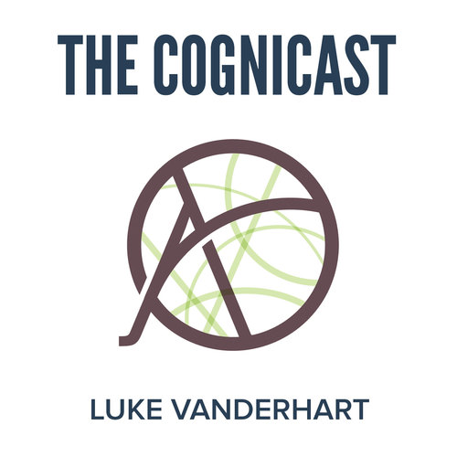 LukeVanderHart-CognicastCover.jpeg
