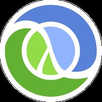 clojure-logo-sm.png