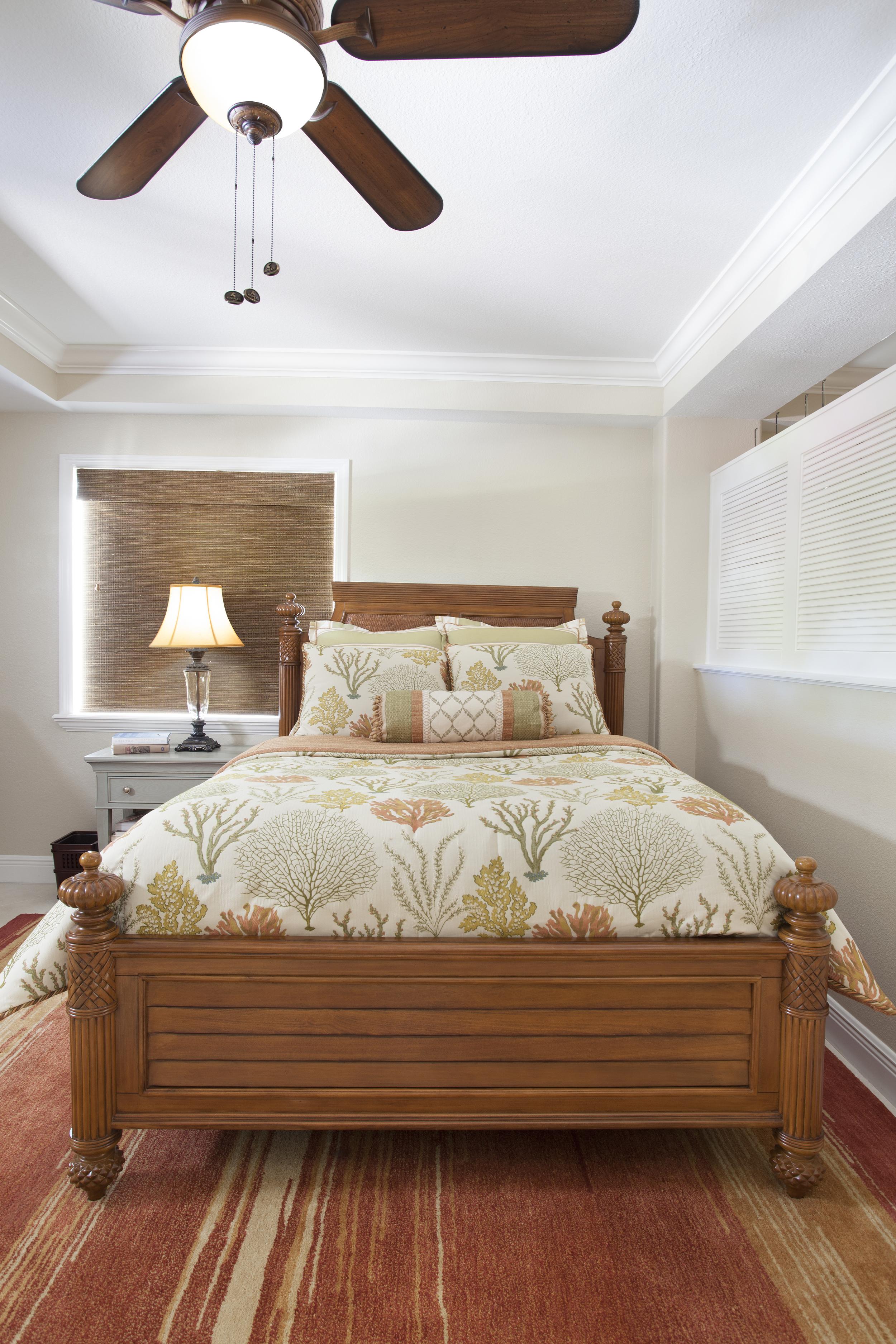 Ihrig Guest Suite 3.jpg