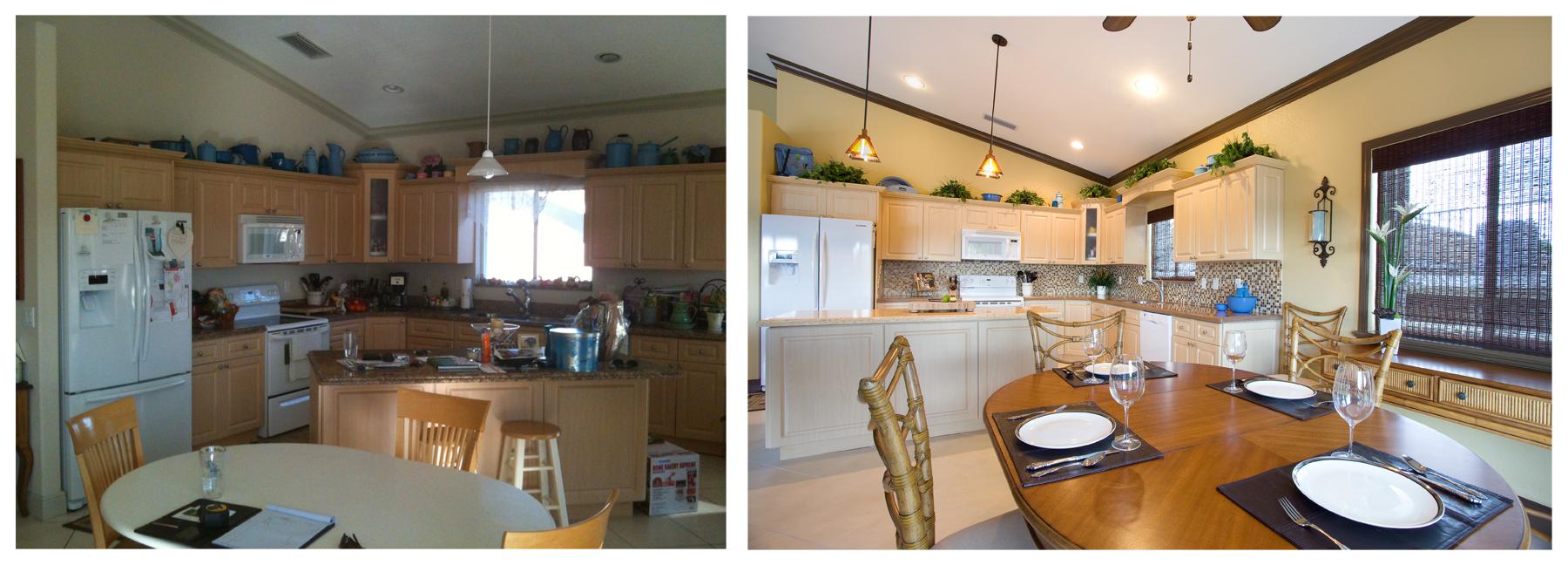 Ihrig Kitchen.jpg