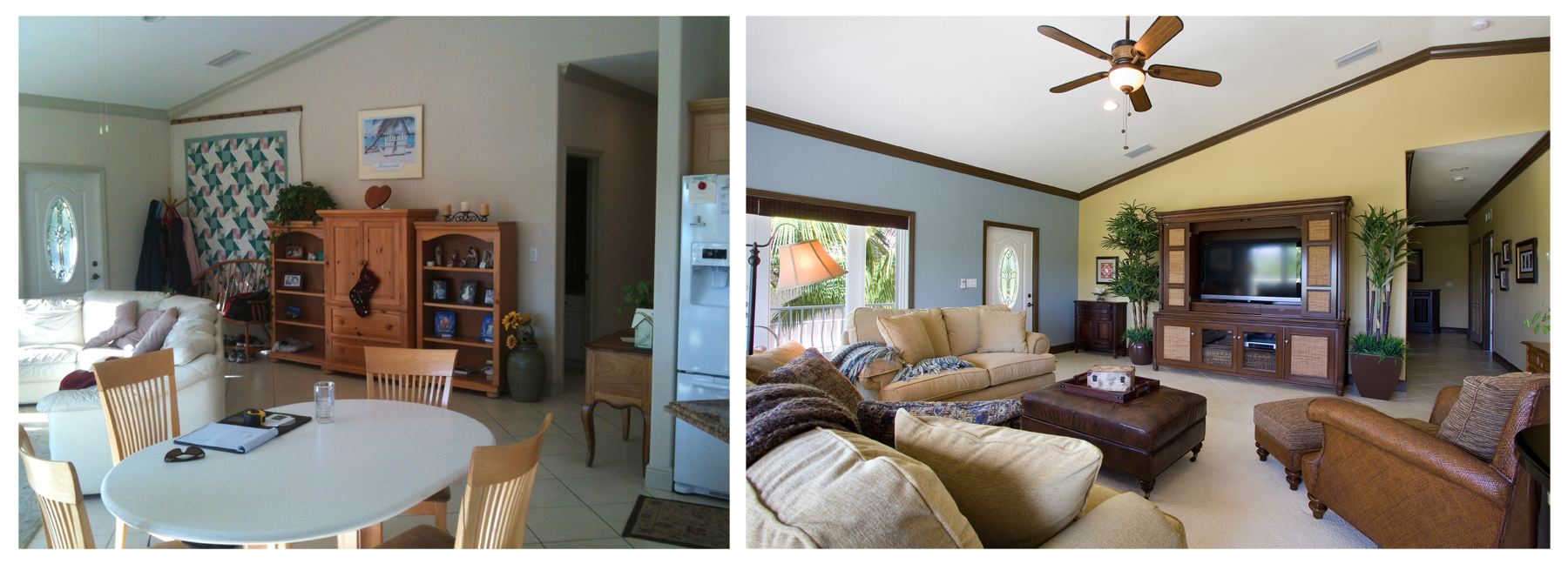 Ihrig Living Room.jpg