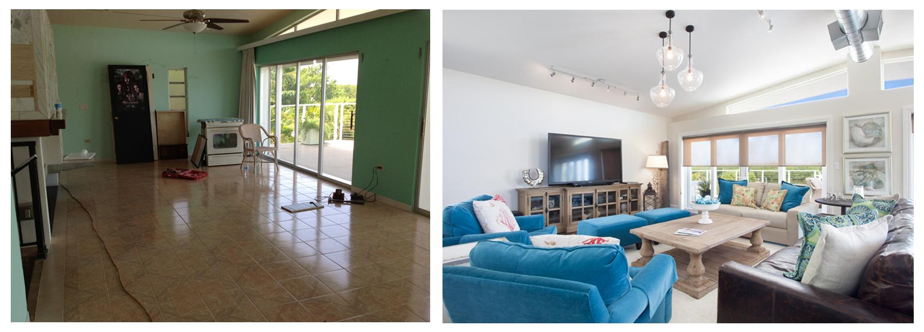 Nagy Living Room.jpg