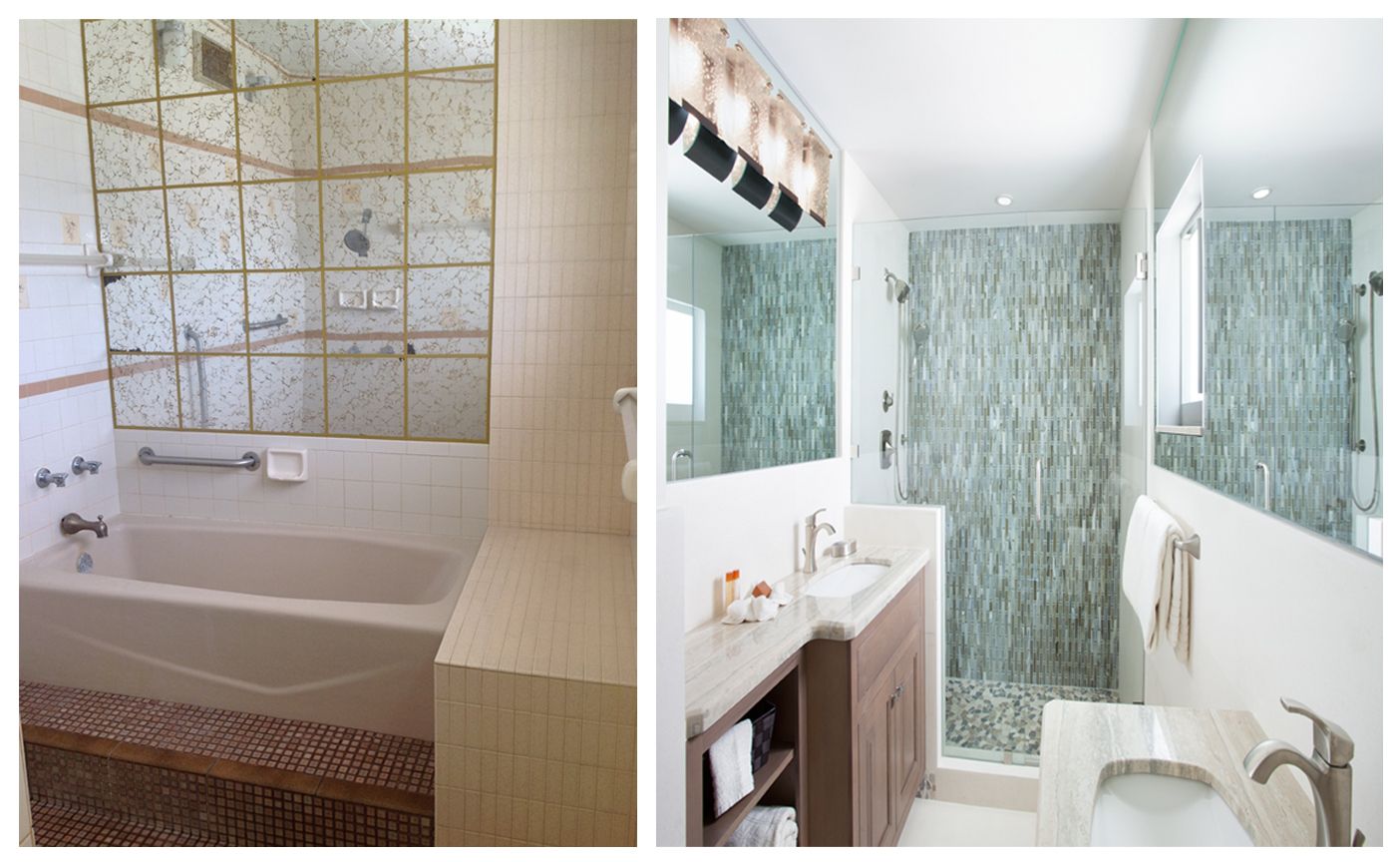 Nagy M Bath2.jpg