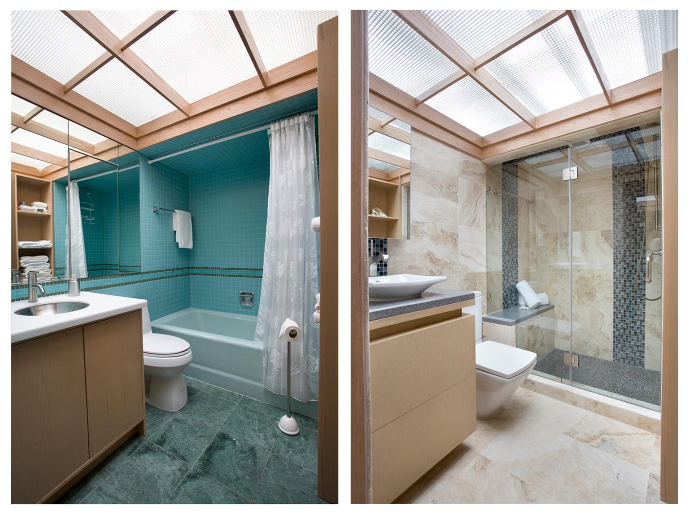 Redgrave M Bath 2.jpg