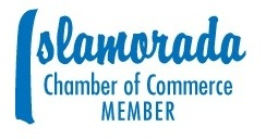 Islamorada Chamber of Commerce