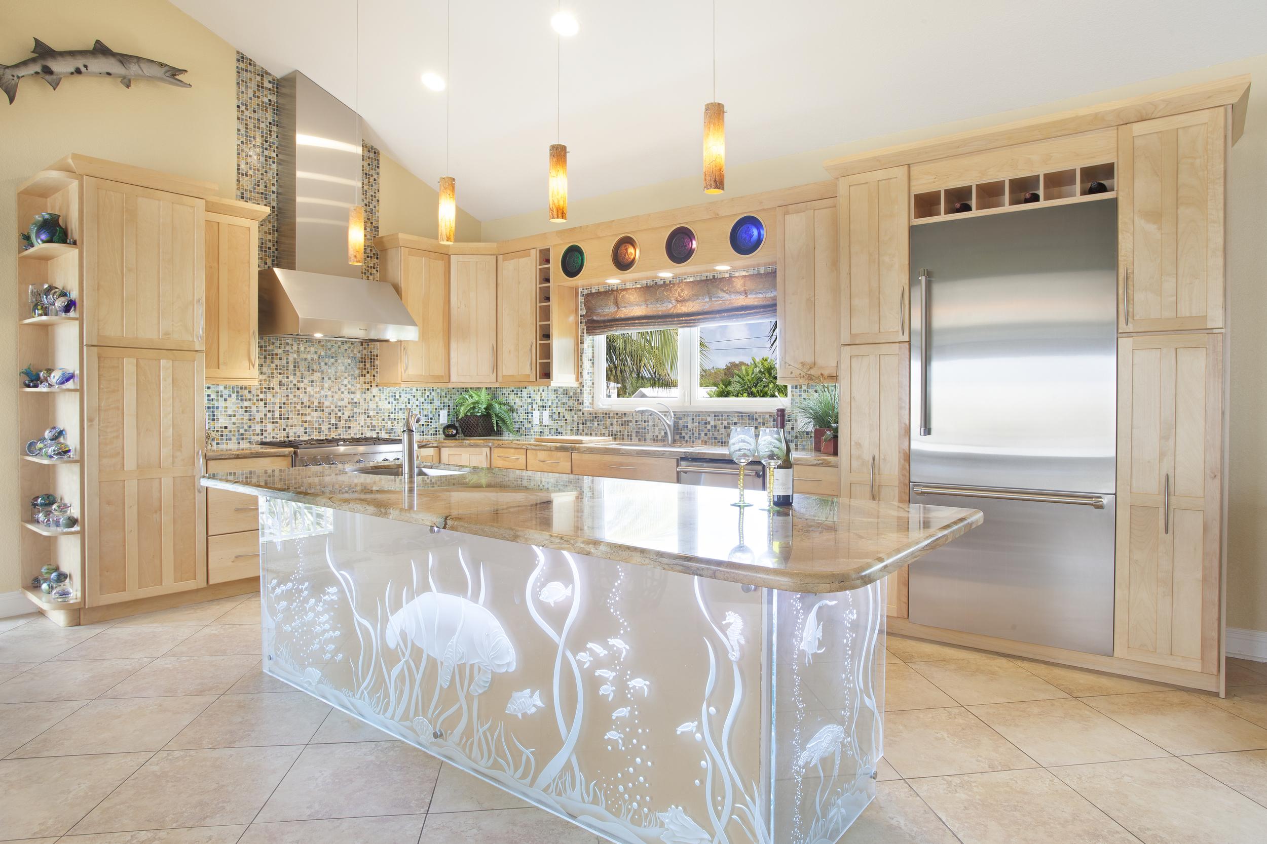 Zuba kitchen.jpg