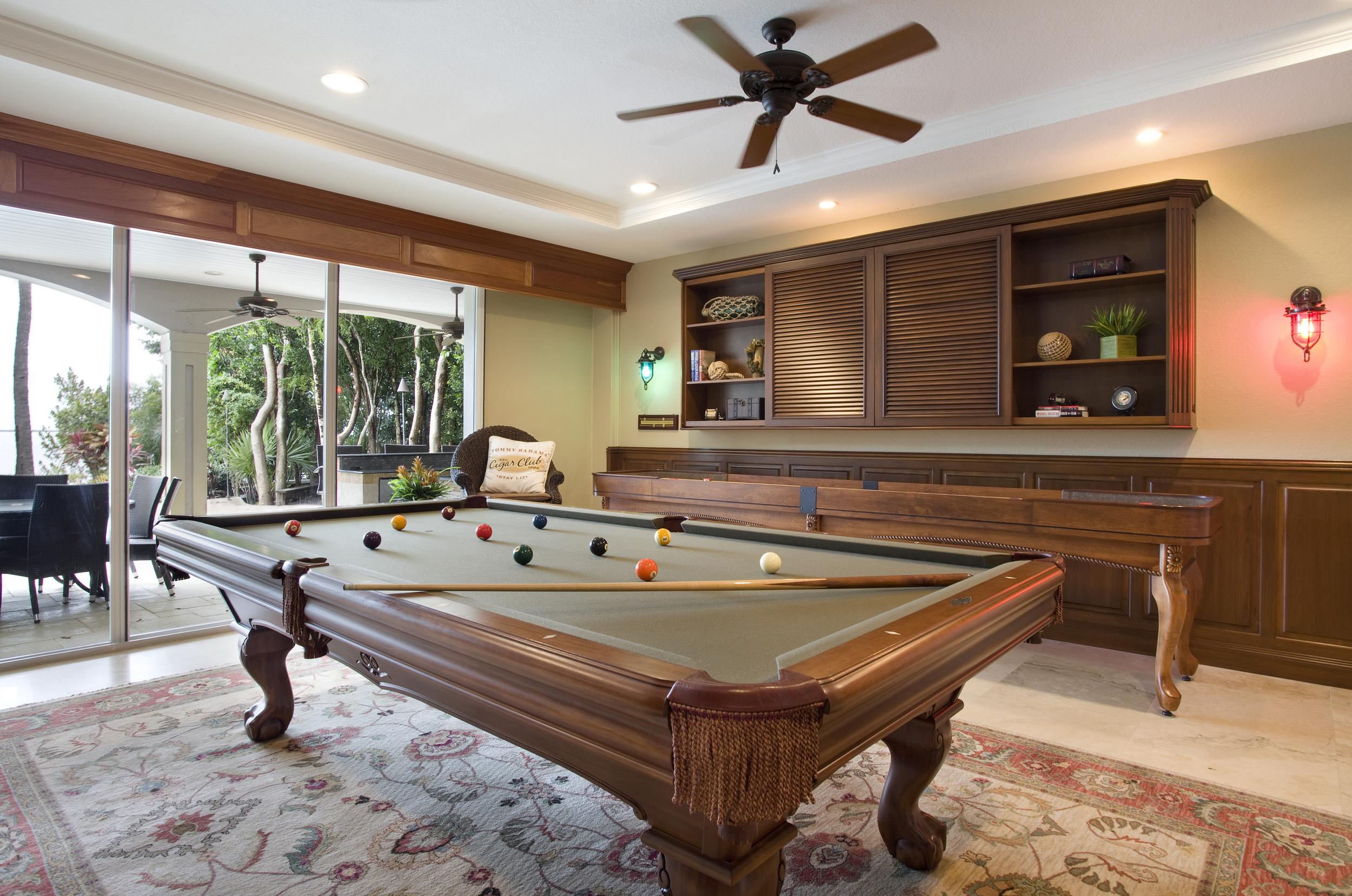 Mau KL Billiard 2.jpg