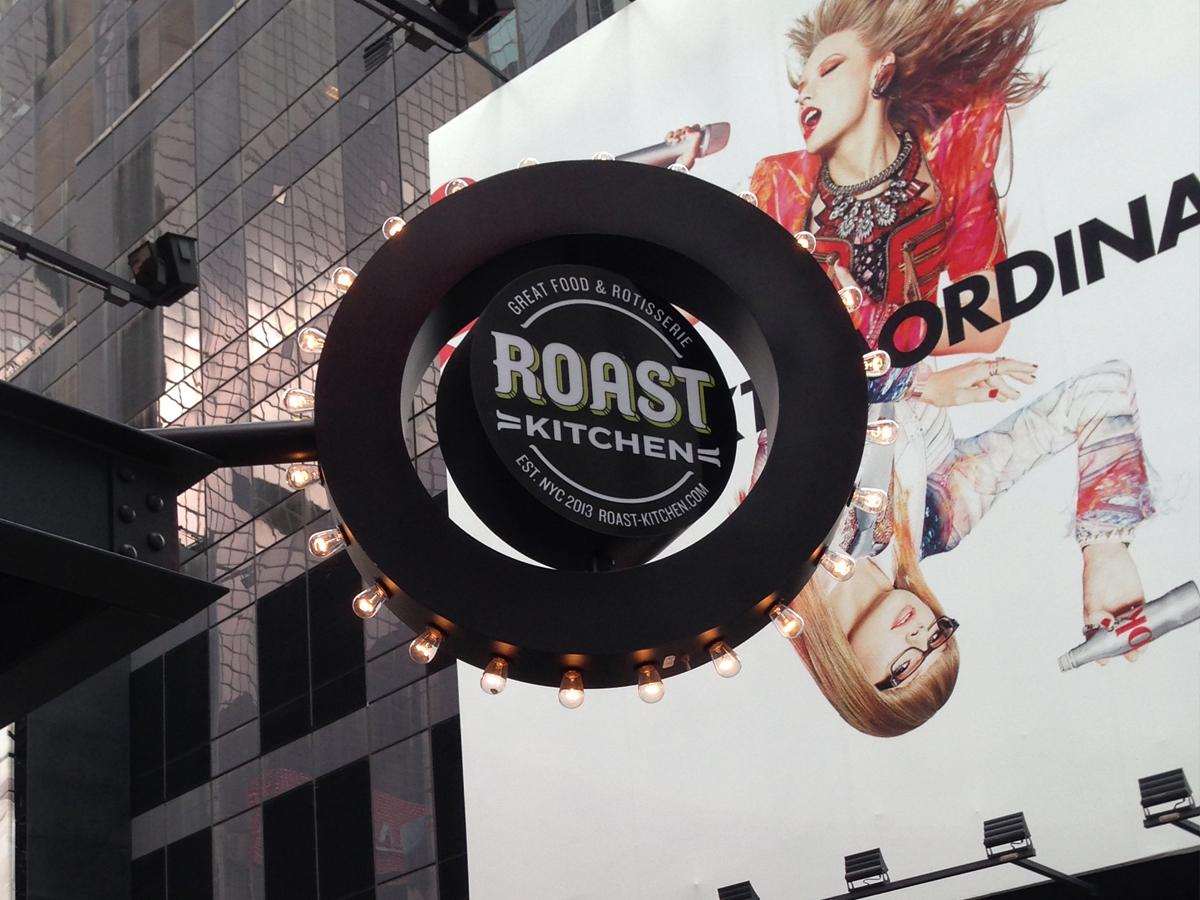 roast_spinner.jpg