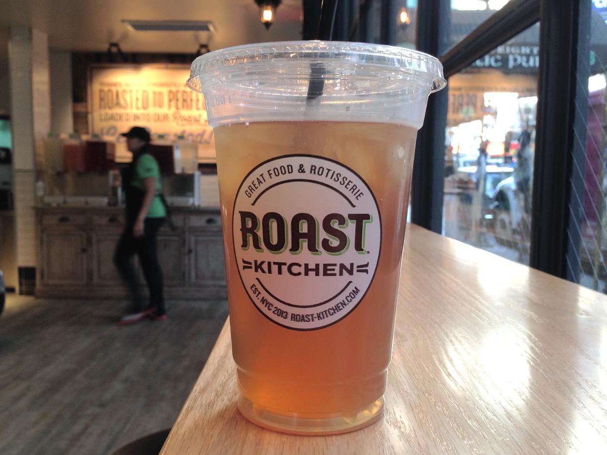 roast_cup_alt.jpg