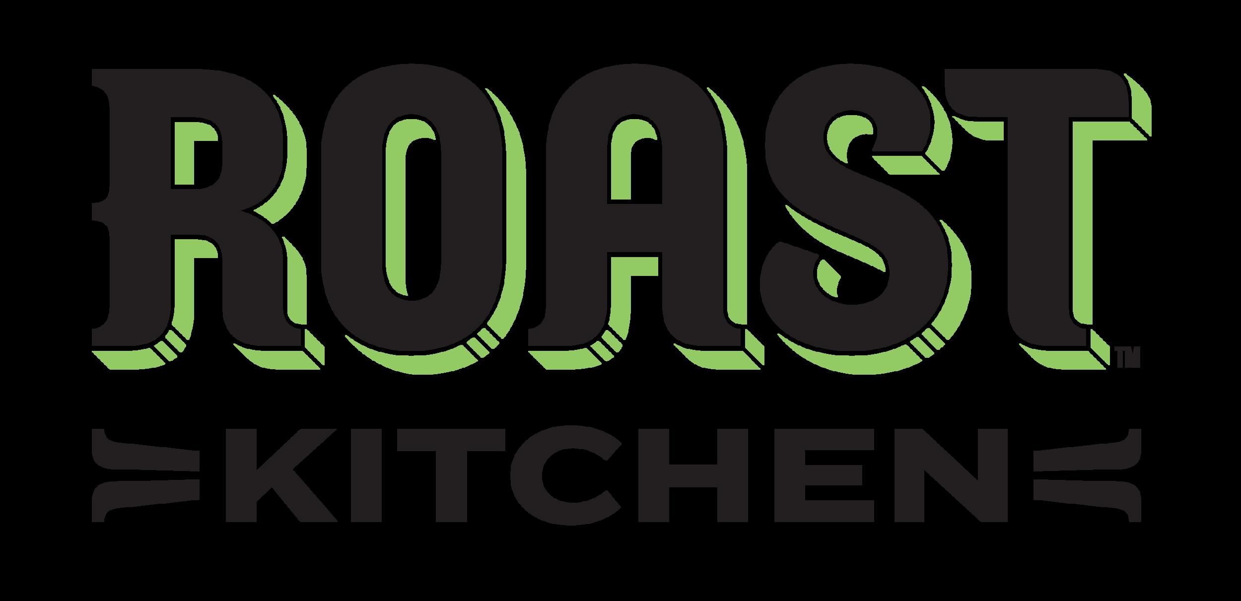 roast-logos2-crop.png