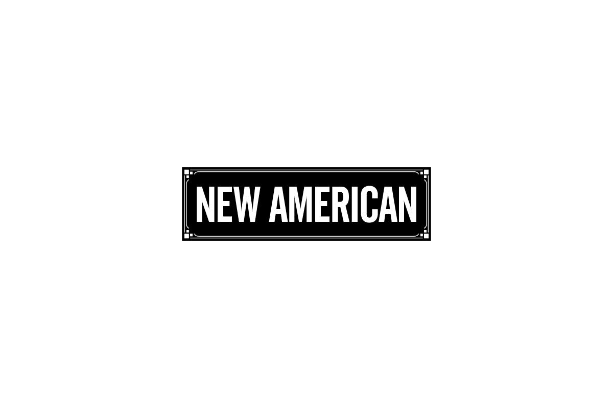 ADL-logos-singles-smaller13.jpg