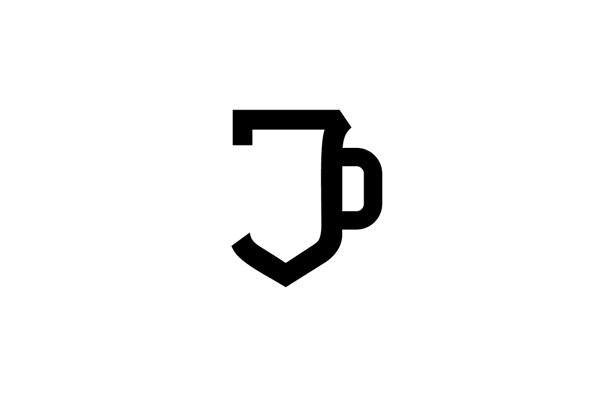 ADL-logos-singles-smaller21.jpg