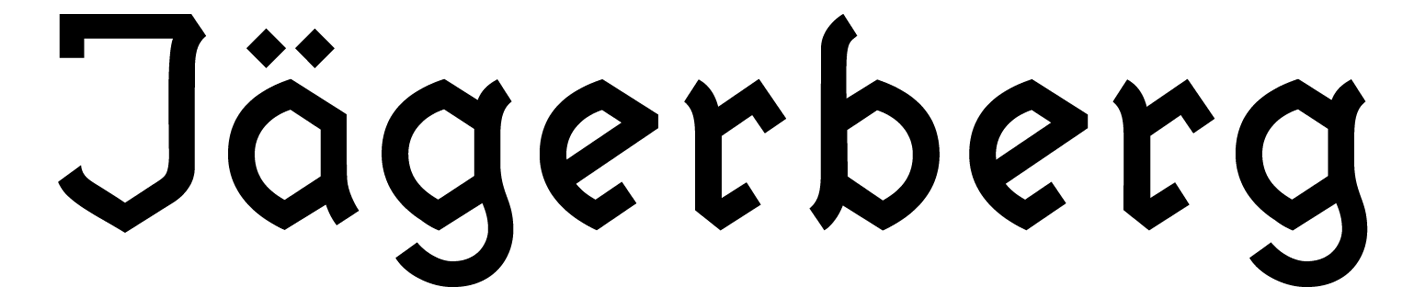 jagerberg-font-only-smaller.png