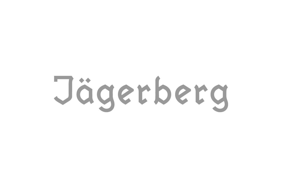 client-logos6.jpg