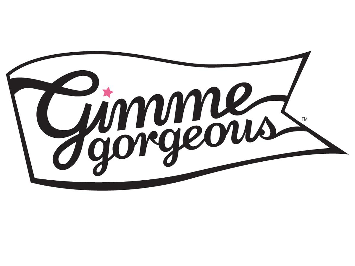 ggg_logo_white.jpg