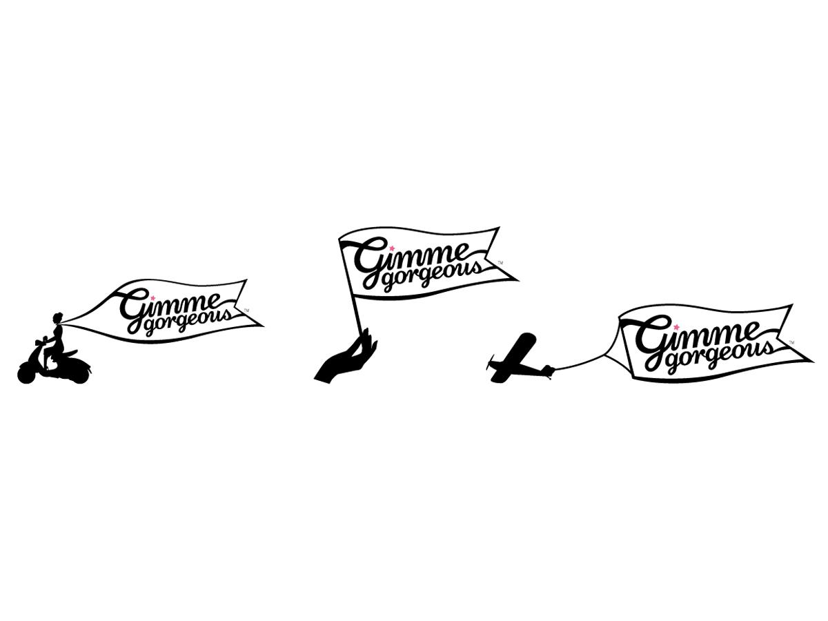 ggg_logo2.jpg