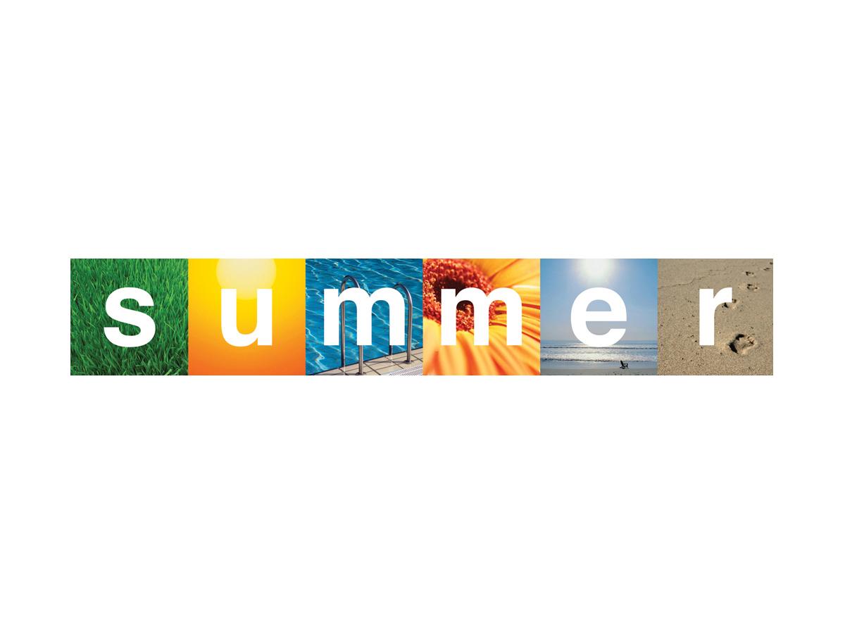 bbb_summer1-white.jpg