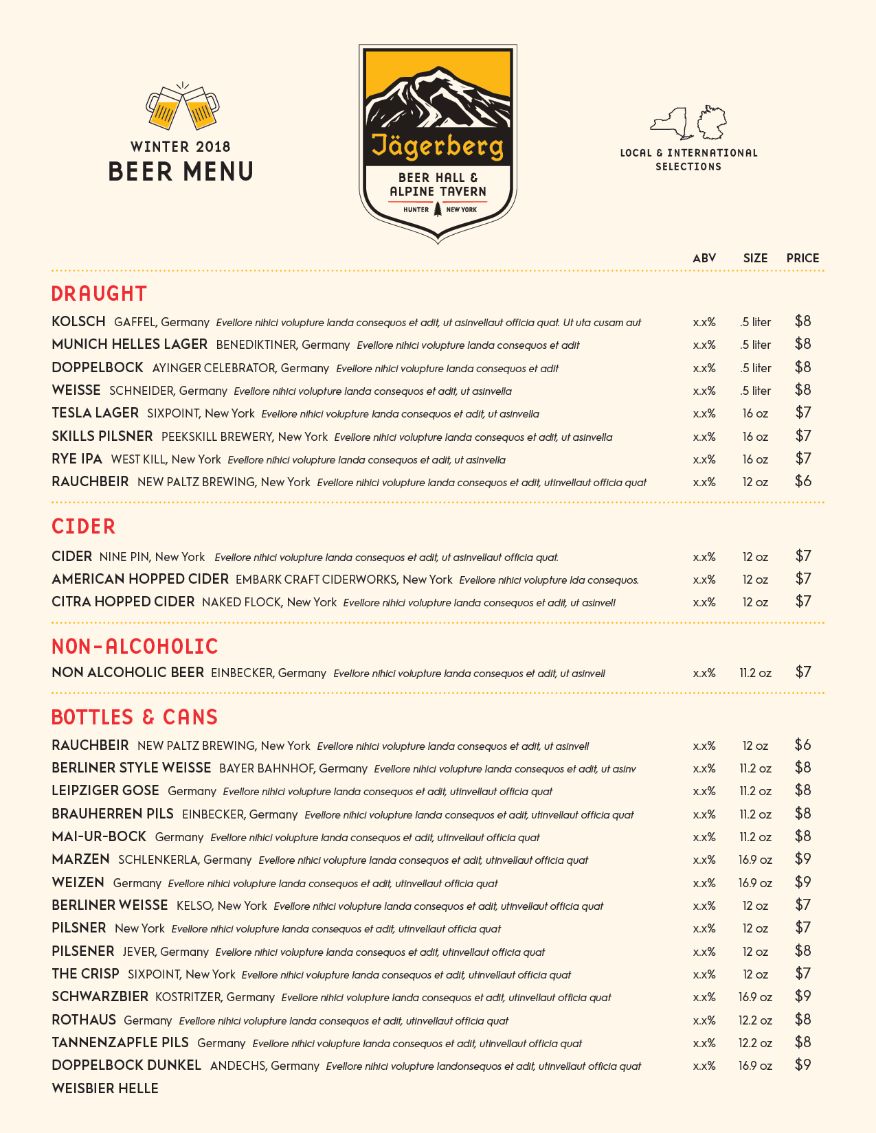 JAG-menu-Beer+Wine-8p5x11-R3D.jpg